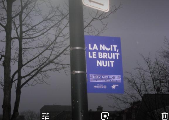 Montréal-nuit-francophonie