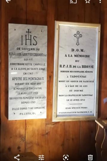 Tadoussac-francophonie