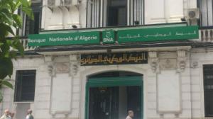 Algérie Annaba francophonie TA