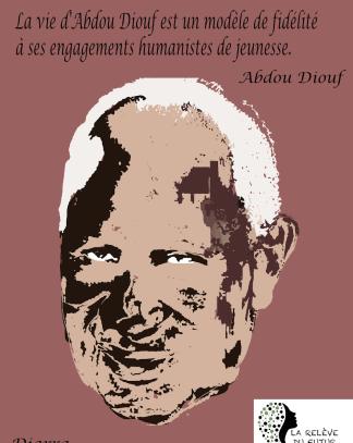 Abdou Diouf-Francophonie-Numérique