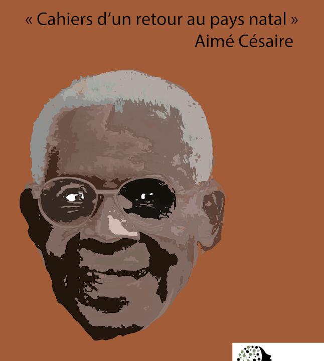 Francophonie-Aimé Césaire-Numérique