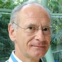 Christian Tremblay Observatoire du Plurilinguisme