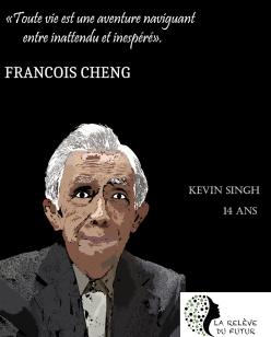 François Cheg-Francophonie-Numérique